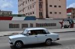Cuba2010025