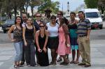 Cuba2010027