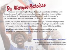 Maryse_Narcisse-postcard_BACK-web