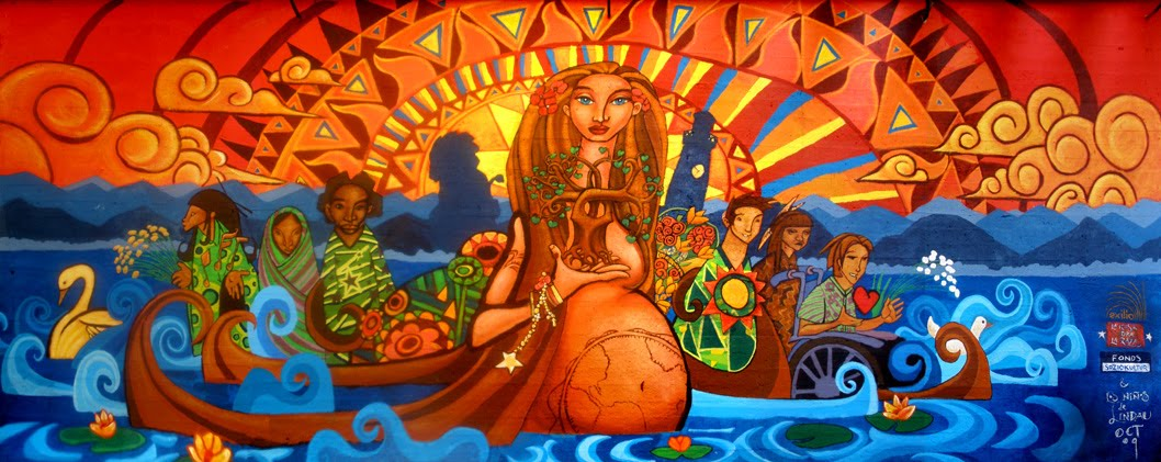 mural_pablo_kalaka