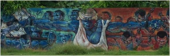 imagen_mural